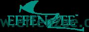 EFFENZEE - Effenzee Official