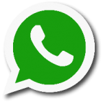 Whatsapp Effenzee Contact
