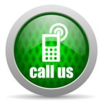 Call Us Effenzee Contact