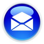 Email Us Effenzee Contact