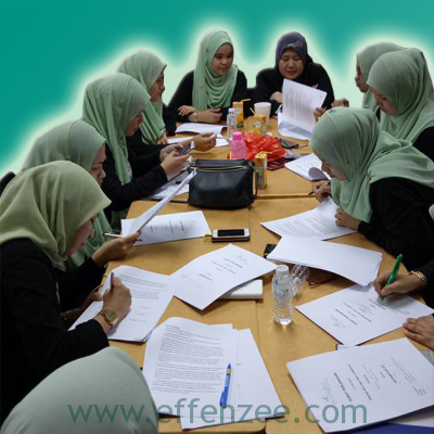 effenzee team agent group coaching training class