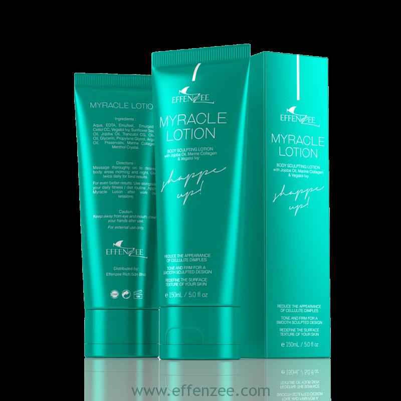 effenzee myracle lotion losyen kurus wangi sejuk hijau watermark3
