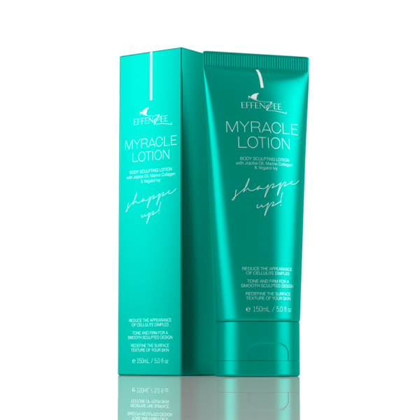 EFFENZEE Myracle Lotion EML2 small