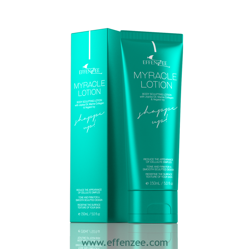 effenzee myracle lotion losyen kurus wangi sejuk hijau watermark2