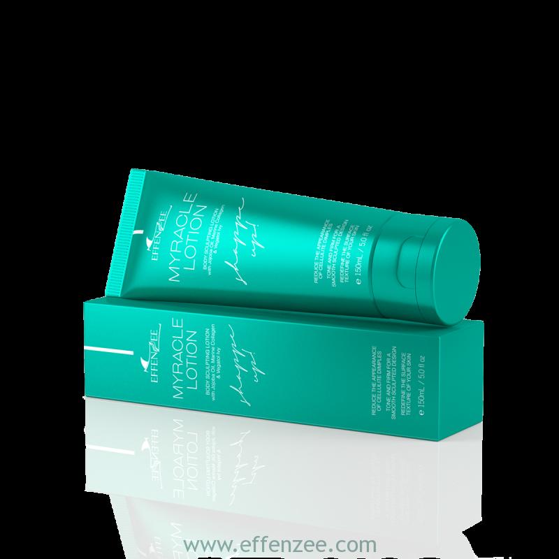 effenzee myracle lotion losyen kurus wangi sejuk hijau watermark1