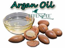 Argan Oil – Kelebihan EFFENZEE