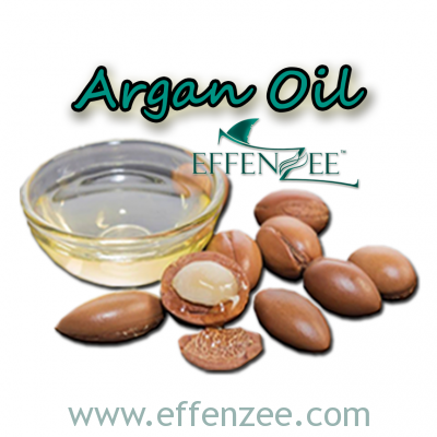 effenzee argan oil minyak argan watermark