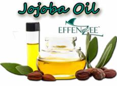 Jojoba Oil – Kelebihan EFFENZEE
