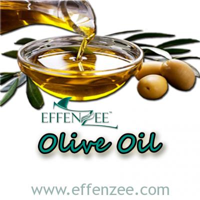 Effenzee olive oil minyak zaitun watermark