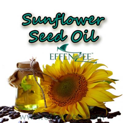 effenzee sunflower seed oil minyak biji bunga matahari watermark