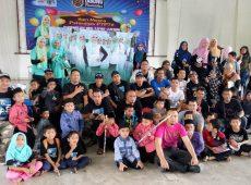 EFFENZEE di Kuala Terengganu – Pantai Timur