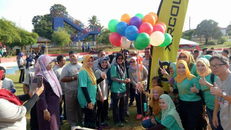 Bangsa Johor – EFFENZEE berada di Segamat, Johor