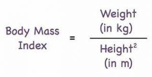 bmi-formula-1