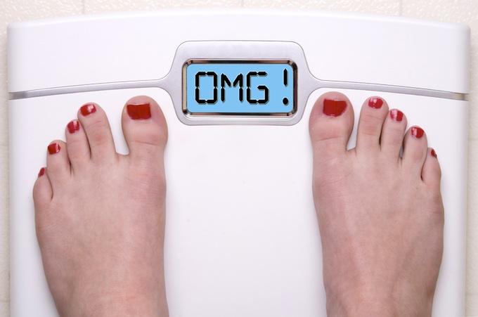 Masalah Berat Badan – Tips Memiliki Tubuh Badan yang Ideal