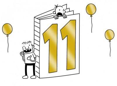 11 Tips Untuk Kuruskan Badan Dengan Berkesan dan Mudah